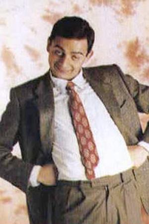 Mr. Bean (Europas bestes Double)