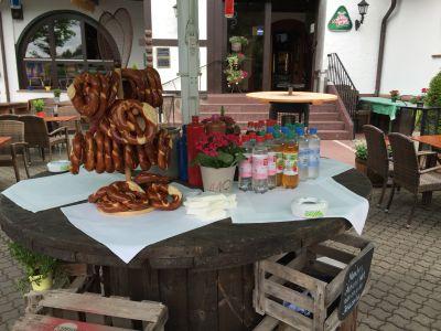 Hessen Mühle wunderland die eventagentur in fulda 14 06 16 rasante