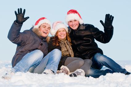 Weihnachtsfeier Hessen.Wunderland Die Eventspezialisten Mitten In Hessen Weihnachtliche