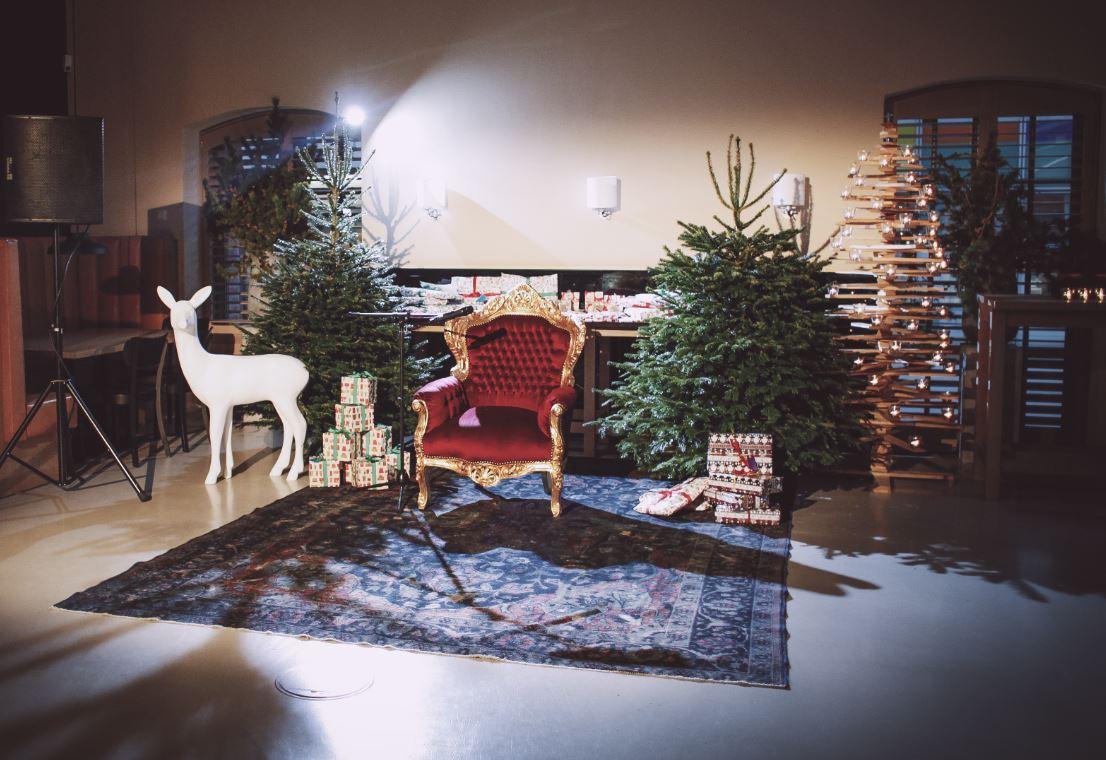 wunderland der eventaustatter aktuelle news. Black Bedroom Furniture Sets. Home Design Ideas